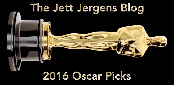 Jett Jergens-oscar_statue