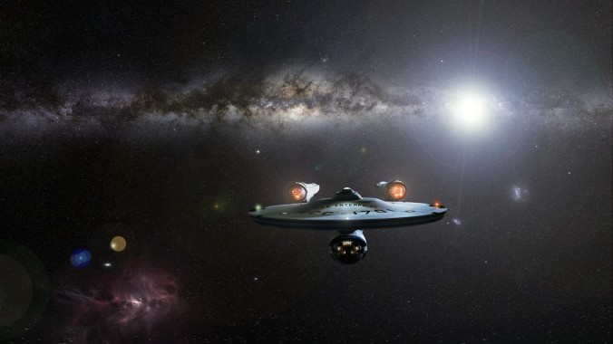 Blog Pic-enterprise_ncc_1701_by_alex26101-d9f898n
